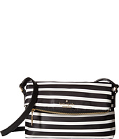 Kate Spade New York - Classic Nylon Mini Carson