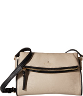 Kate Spade New York - Cobble Hill Mini Carson