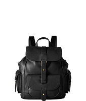 Kenneth Cole Reaction - Streamers Backpack