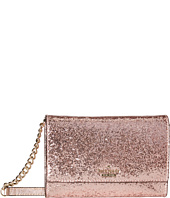 Kate Spade New York - Glitter Bug Cami