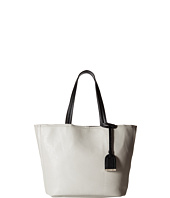 Kenneth Cole Reaction - Clean Slate Medium Shopper