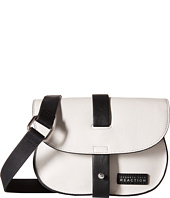Kenneth Cole Reaction - Streamers Crossbody