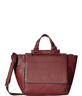 Kenneth Cole Reaction - Blockade Satchel