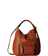 Kenneth Cole Reaction - Pied Piper Hobo