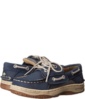Sperry Top-Sider Kids - Billfish A/C (Toddler/Little Kid)