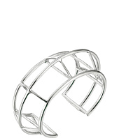 Vince Camuto - Graphic Cage Cuff Bracelet
