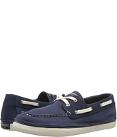 Sperry Top-Sider Kids - Cruz (Little Kid/Big Kid)