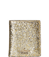 Kate Spade New York - Glitter Bug Small Stacy