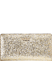Kate Spade New York - Glitter Bug Stacy