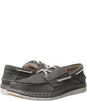 Sperry Kids - Billfish Sport (Little Kid/Big Kid)