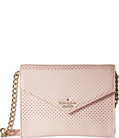 Kate Spade New York - Lilac Street Dot Monday