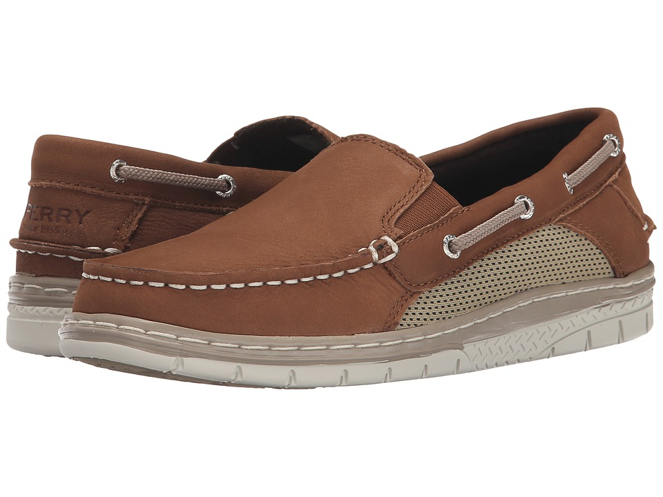 Sperry Shoe Kids Size
