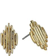 Vince Camuto - Spikey Stud Earrings