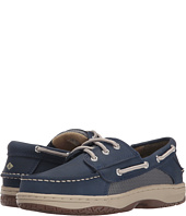 Sperry Top-Sider Kids - Billfish (Little Kid/Big Kid)