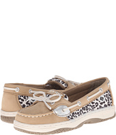 Sperry Top-Sider Kids - Angelfish (Little Kid/Big Kid)