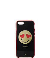 Kate Spade New York - Lovestruck Resin iPhone® 6 and 6s Case