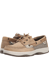 Sperry Top-Sider Kids - Ivyfish (Little Kid/Big Kid)