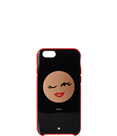 Kate Spade New York - Saucy Resin iPhone® 6 and 6s Case