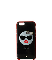 Kate Spade New York - Shady Lady Resin iPhone® 6 and 6s Case