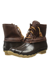 Sperry Top-Sider Kids - Saltwater Boot (Little Kid/Big Kid)