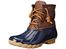 Sperry Kids - Saltwater Boot (Little Kid/Big Kid)