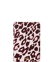 Kate Spade New York - Cheetah iPad Mini 2/3 Trifold Case