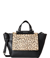 Kenneth Cole Reaction - Blockade Haircalf Satchel