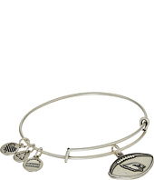 Alex and Ani - NFL Arizona Cardinals Football Bangle
