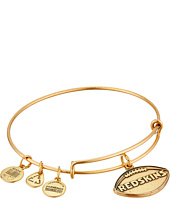 Alex and Ani - NFL Washington Redskins Football Bangle