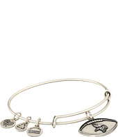 Alex and Ani - NFL Minnesota Vikings Football Bangle