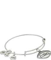 Alex and Ani - NFL Seattle Seahawks Football Bangle