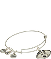 Alex and Ani - NFL Indianapolis Colts Football Bangle