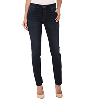 KUT from the Kloth - Mia Toothpick Skinny Jeans in Approve