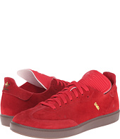 adidas Originals - Samba MC Leather