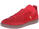 adidas Originals Samba MC Leather