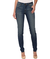 KUT from the Kloth - Diana Skinny Jeans in Agility
