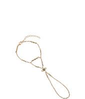 Kendra Scott - Claire Hand Chain Bracelet