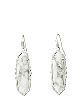 Kendra Scott - Fran Earrings