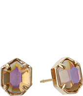Kendra Scott - Logan Earrings