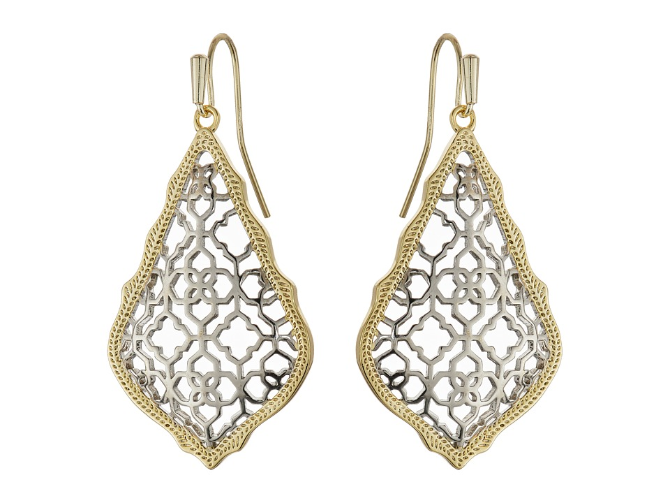Kendra Scott - Addie Earrings
