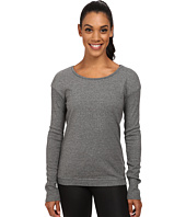Tonic - Nikita Long Sleeve Top