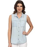 Dittos - Felicia Sleeveless Shirt