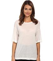HELMUT LANG - Entity Jersey Shirt