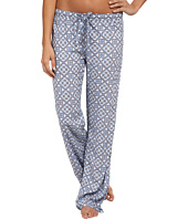 P.J. Salvage - Shades Medium Sleep Pants