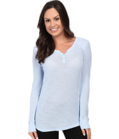 P.J. Salvage - Slub Basics Thermal Top