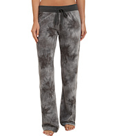 P.J. Salvage - Tie-Dye Sleep Pants