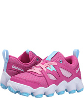 Reebok Kids - ATV19 Turbo (Little Kid)