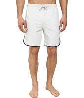 BOSS Hugo Boss - Emotion Short Pants