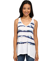 DKNY Jeans - Seascape Stripe Tank Top