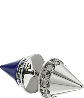 Vivienne Westwood - Marge Single Stud Earrings